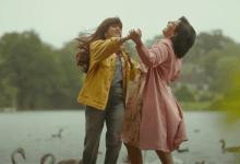 Photo of Shakuntala Devi Box Office Collection & Budget 2020