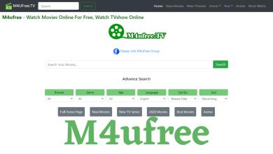 Photo of M4ufree – Your Movie Partner
