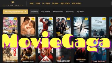 Photo of MovieGaga – Download Latest Bollywood, Hollywood & Hindi Dubbed Movies Online