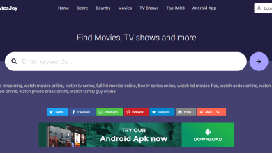 Photo of Moviesjoy – Download Latest Bollywood & Hollywood Movies In HD