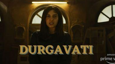 Photo of Durgamati The Myth Full Movie Review (Durgavati)