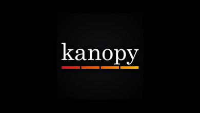 Photo of Kanopy 2021