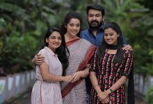Photo of Drishyam 2 Malayalam Movie Critics Review