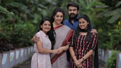 Photo of Drishyam 2 Malayalam Movie Critics Review