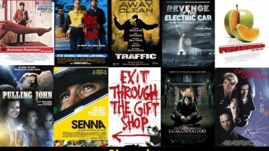Photo of 9jarocks – Illegal Bollywood & Hollywood Movies