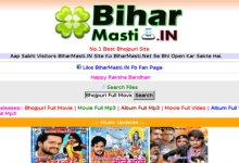 Photo of BiharMasti – Watch Bhojpuri Movies