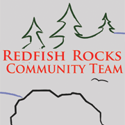 redfish-rocks-community-team