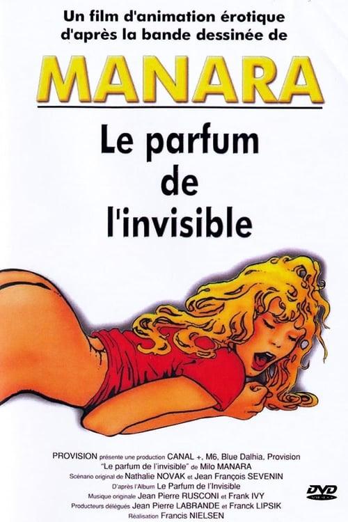Le Parfum De L'invisible Streaming : parfum, l'invisible, streaming, Stream,