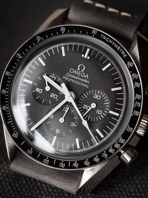 omega speedmaster watch