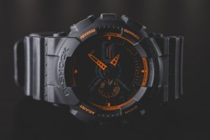 Durable Watches for Construction Workers | Our Top 10 Picks