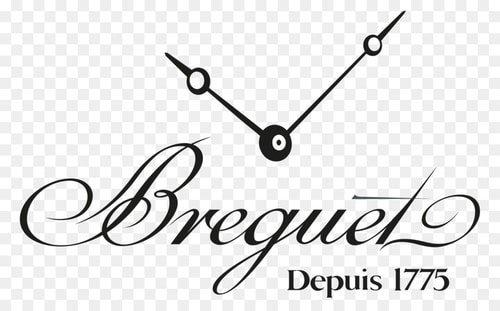 Breguet Watch Hands