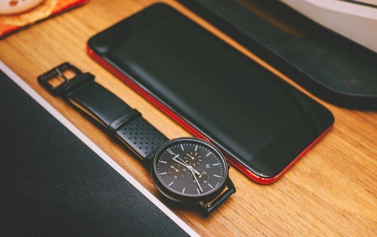 best chronographs