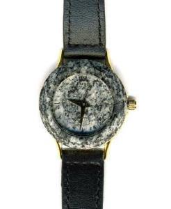 Tissot Rock Watch