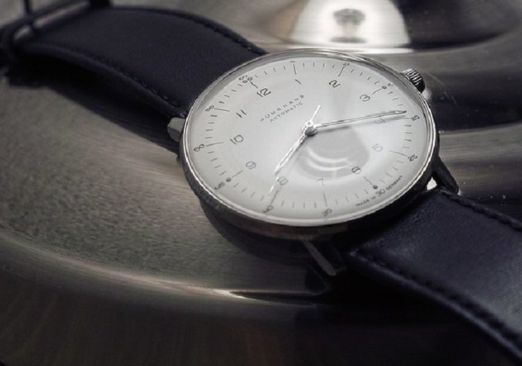 Junghans MaxBill Automatic