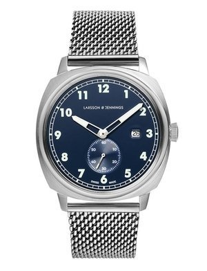 .larsson jennings watch