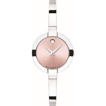 movado bela watch