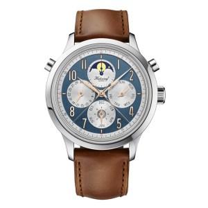 habring2 austrian watch