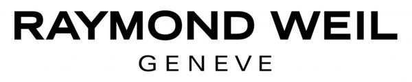 Raymond Weil watch logo