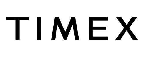 timex logo small