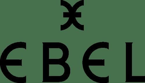 Ebel logo