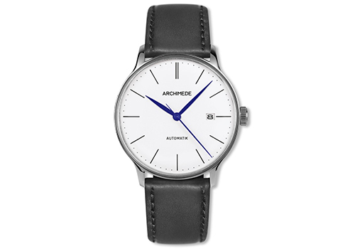 Archimede 1950-1