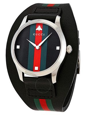 Gucci G-Timeless YA1264092