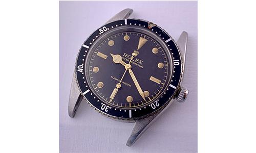 1954 Rolex Submariner