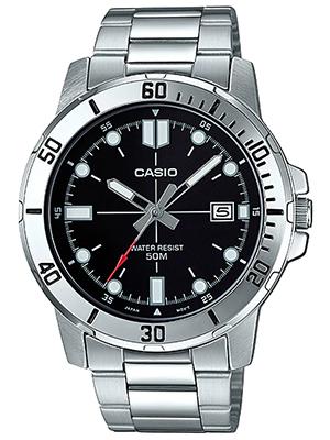 Casio Enticer MTP-VD01D-1EV