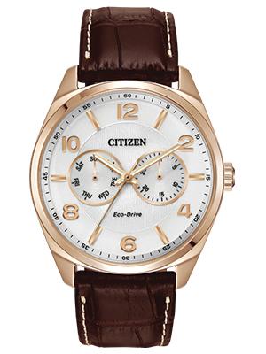 Citizen Corso AO9023-01A