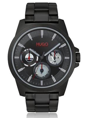 Hugo Boss Twist Multi-Eye