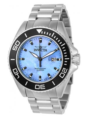 Invicta Pro Diver Watch 23067