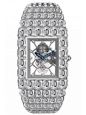 Jacob & Co. Billionaire Watch
