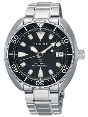 Seiko SRPC35