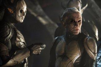 Watch Thor The Dark World Free Movie Online Streaming