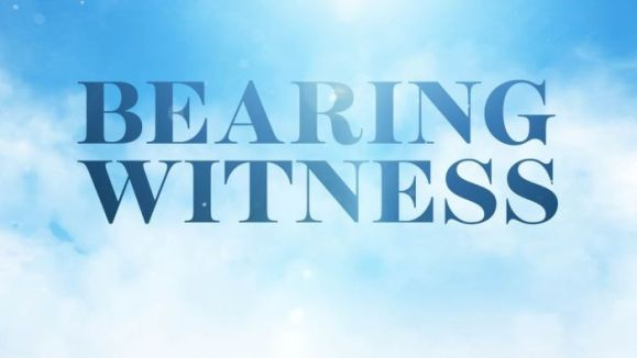 Bearing Witness: Exposing the secretive world of the Jehovah's Witnesses - Four Corners
