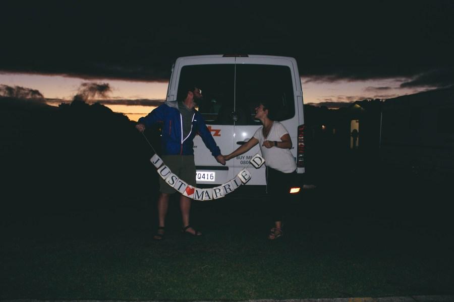 NZ Honeymoon (42 of 43)
