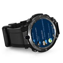 Best Rugged and Waterproof Smartwatch