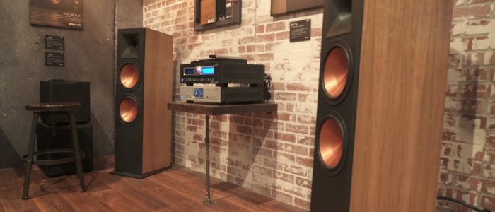 3 Secrets For Buying Inexpensive Floor Standing Speakers