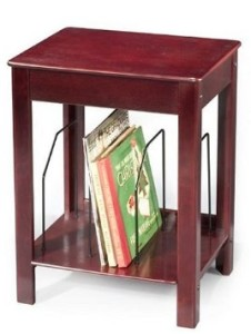 Also, stands designed for holding you player can hold some albums. These stands go nicely with the style of your instrument. Up to 50 LP's can be stored in these items. This is giving you the opportunity to integrate your collection and hold everything together.