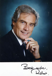 robert kilroy silk