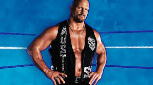 Watch WWE Biography Stone Cold Steve Austin 4/19/21