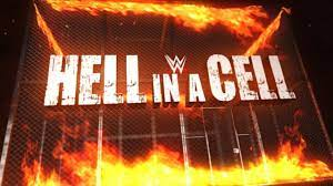 Watch The Ultimate Show Hell in a Cell 6/20/21
