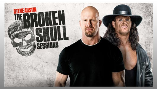watch wwe the broken skull sessions season 1 episode 1
