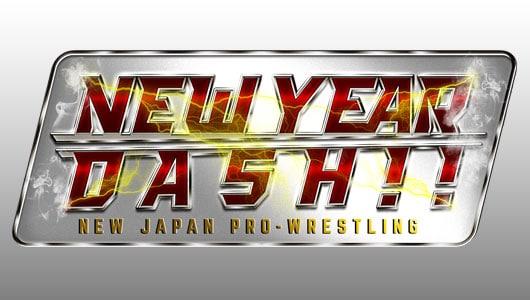watch njpw new year dash 2020