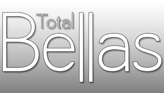 watch total bellas season 5 episode 8