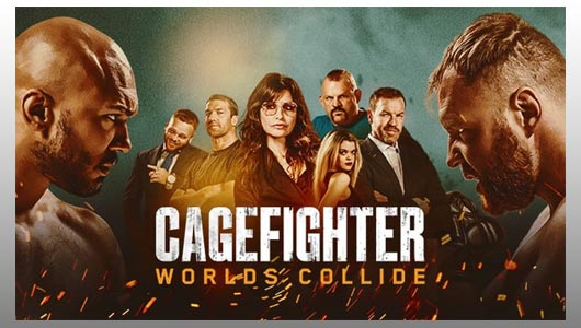 watch cagefighter worlds collide 2020