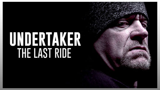 watch undertaker the last ride chapter 3