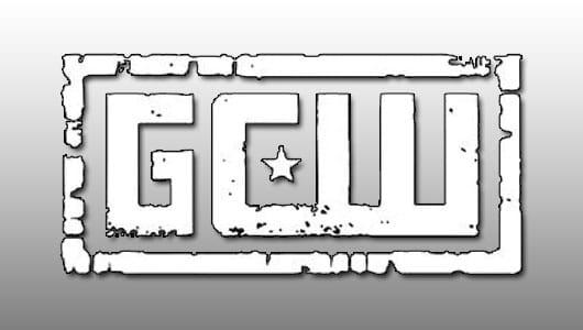 watch gcw backyard wrestling 2