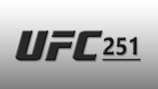 watch ufc 251