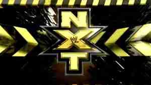 Watch WWE NXT 2/14/2018 – 14th February 2018